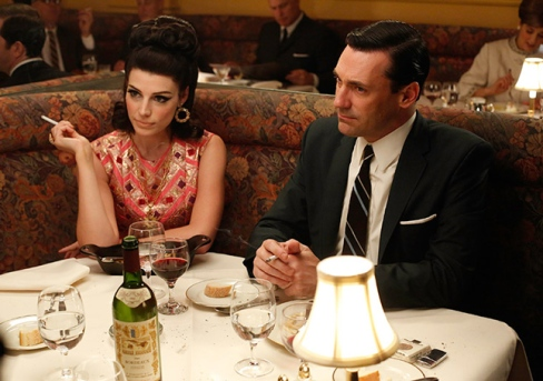 mad-men-wine-646