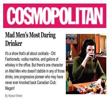 cosmo wine grapefriend mad men