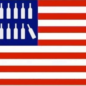 happy 4th, grapefriends!