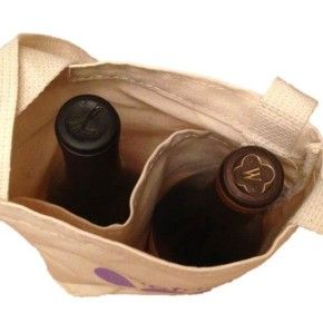 grapefriend wine totes are here!