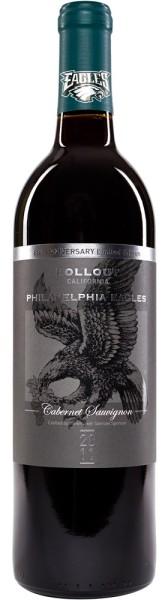 eagles_rollout_cabernet