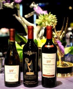 emmy bv wine