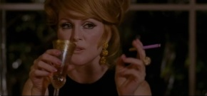 julianne moore is awesome. guesswhy.
