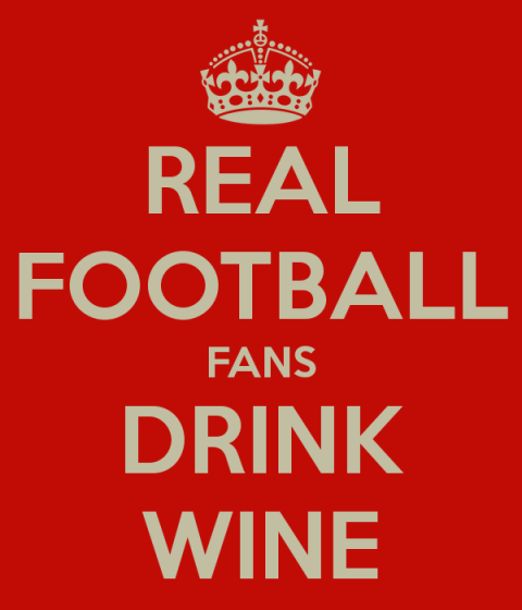 real-football-fans-drink-wine