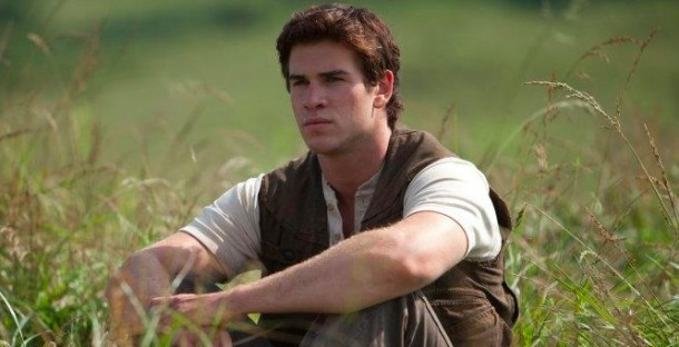 catching fire gale