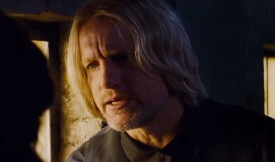 catching-fire haymitch