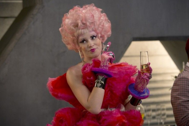 catching-fire-photo-effie