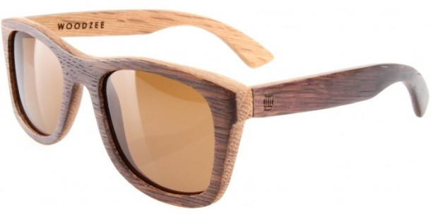 robert_mondavi sunglasses
