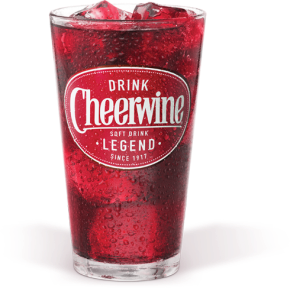 playoff wine bets – not thisyear?