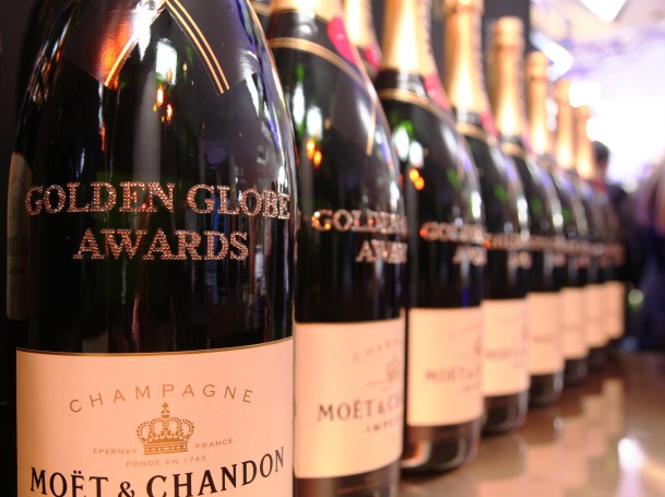 golden globes moet