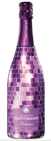 sag a-wines