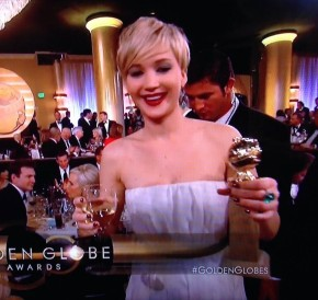 you deserve a grape today, j law!