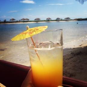 cocktail friend: honduranhooch