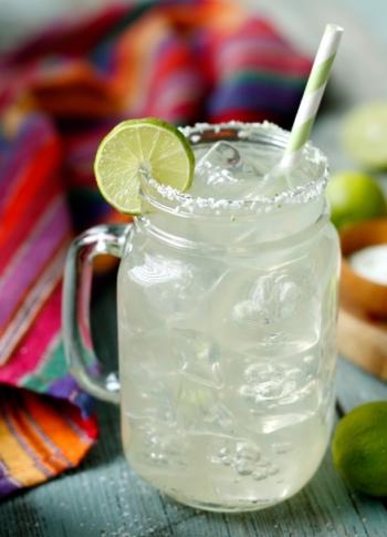 Moonshine-Margarita_122