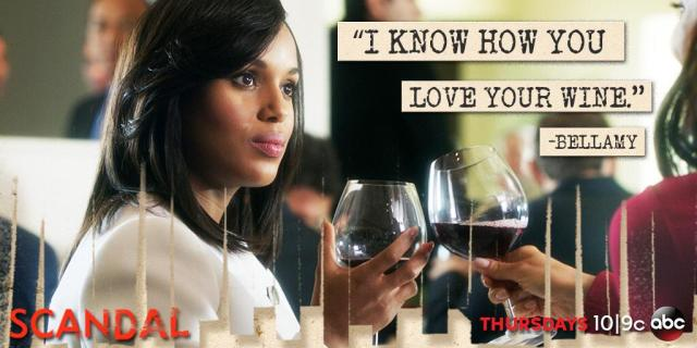 scandal-311-olivia-mellie-wine