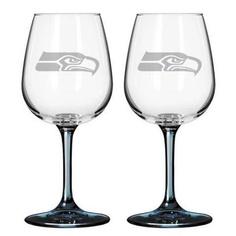 seahawks wine