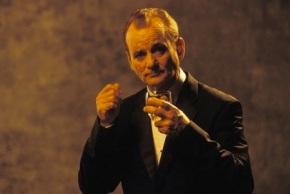 whiskey week!
