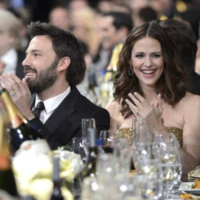Jennifer-Garner-Ben-Affleck-wine