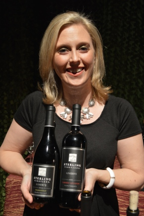 and the (wine) winneris…