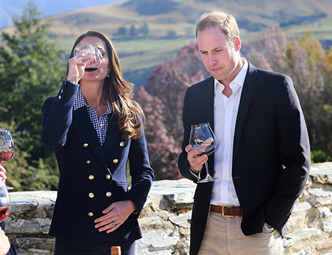prince-william-kate-wine