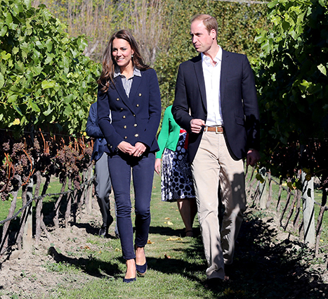 prince-william-kate-wine2