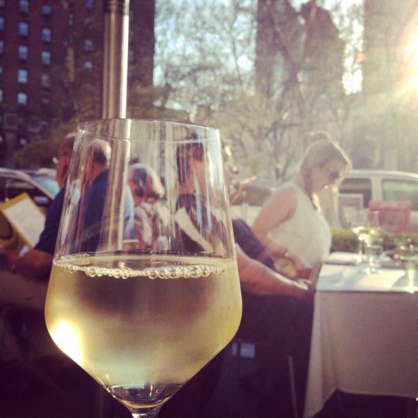 argyros atlantis greek white wine