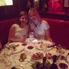 graping it up with…real housewives' kristentaekman