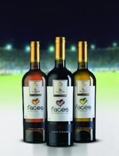 world cup wine faces-lidio-carraro