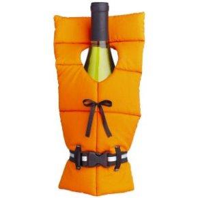 5 summer winesaviors