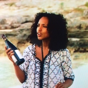 scandal wine recap: island wine vs fixing wine
