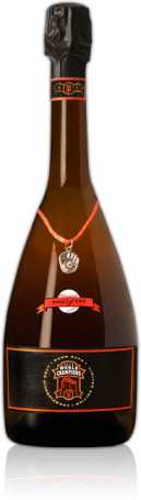 championship_brut_product