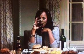 scandal wine recap: don't go changing – yourdrink