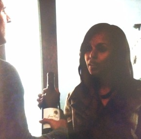 scandal wine recap: the du bellay does notexist