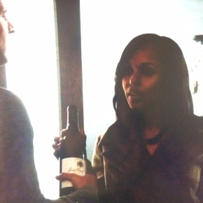 scandal wine recap: the du bellay does not exist
