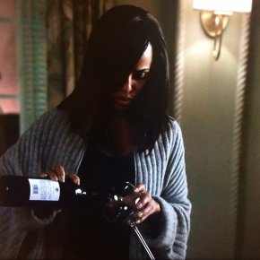 scandal wine recap: no wine for sucky boyfriends!