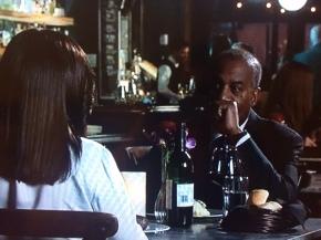 scandal wine recap: last supper, bestwine