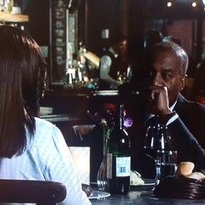 scandal wine recap: last supper, best wine