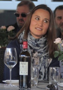pippa-middleton-wine
