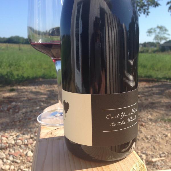 southold cabernet franc