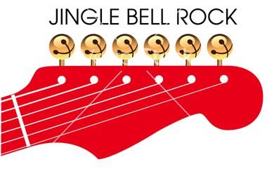 jingle-bell-rock-vector-17921