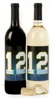 doubleback wine