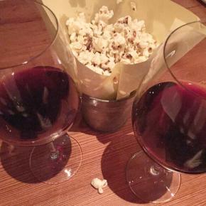 scandal wine recap:spillgate