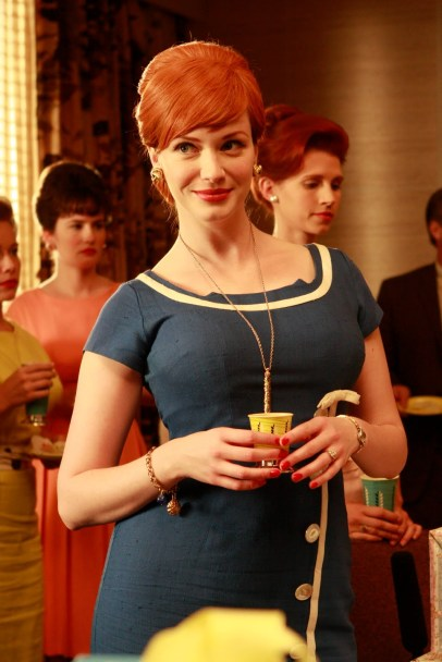 joan-holloway-mad-men-madmen-blue2
