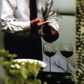 scandal wine recap: excellent as always