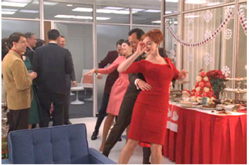 Mad-Men-2-office-party