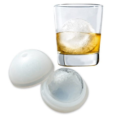 Original_Whiskey_Ball1_POP