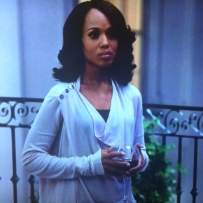 scandal wine recap: here comes the wine