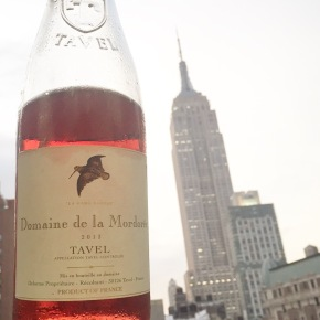 rosé week is back – and it's top 5 time!