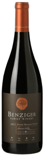 0003637_2012-stone-dragon-syrah_600