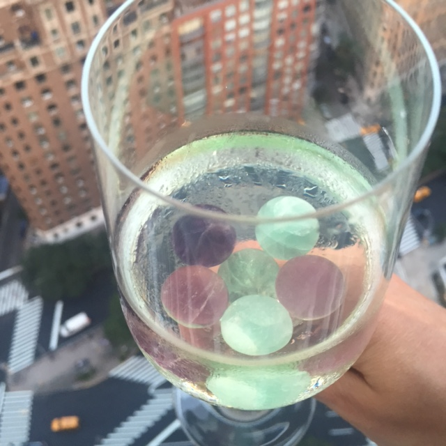 wine gems